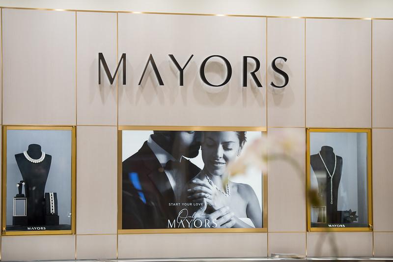 atl_mayors-91.jpg