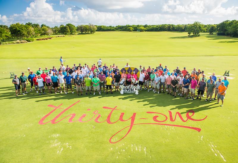 LIT 2016_Golf Outing -8953.jpg