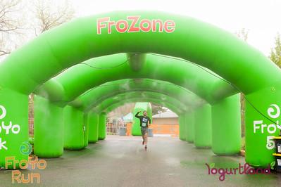 10k-FroZone & Finish