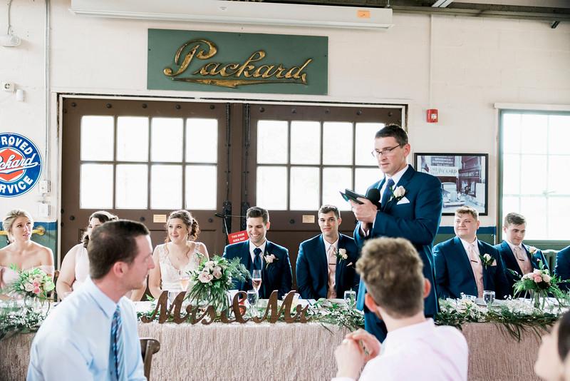 jamie-matt-wedding-at-packard-proving-grounds-intrigue-photography--531.jpg