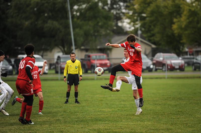 10-27-18 Bluffton HS Boys Soccer vs Kalida - Districts Final-174.jpg