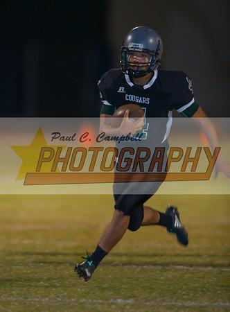2018-11-02 fb Scottsdale Christian vs Phoenix Christian