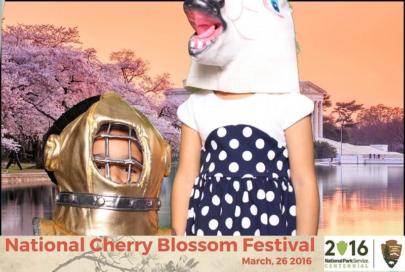 Boothie-NPS-CherryBlossom- (141).jpg