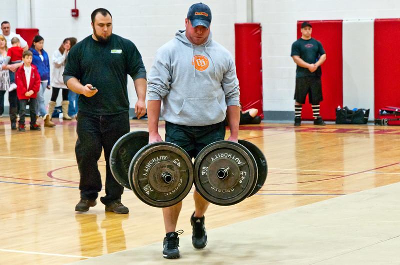 Paxton Strongman 7_ERF1008.jpg