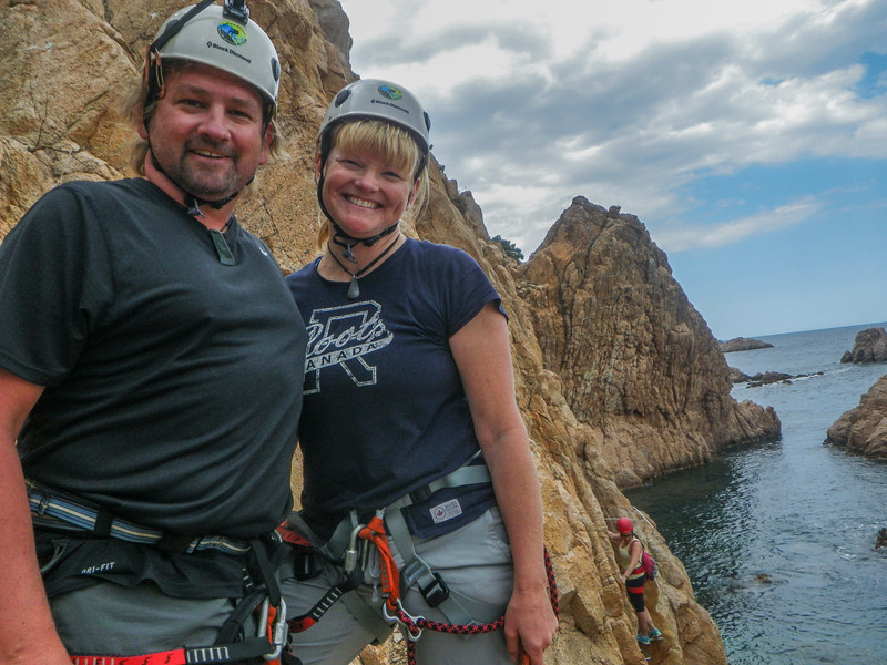 via-ferrata-costa-brava-45.jpg