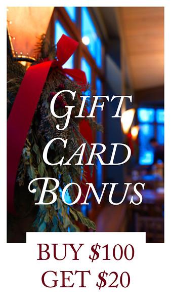 Gift Card Bonus Stories-1.jpg