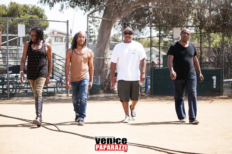 VenicePaparazzi.com-230.jpg