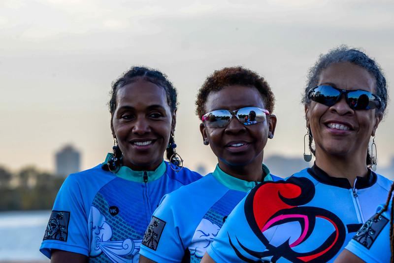2019-Black-Girls-Do-Bikes-Chicago-11.jpg