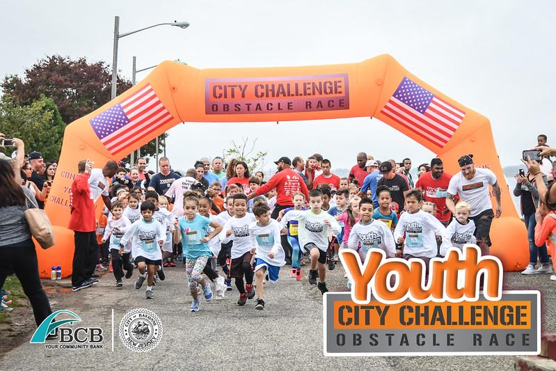YouthCityChallenge2017-126.jpg