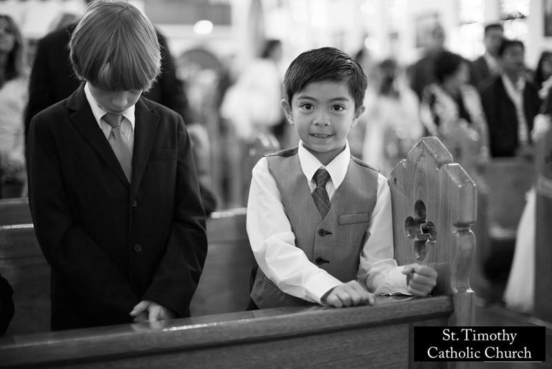 St. Timothy First Communion-222.jpg