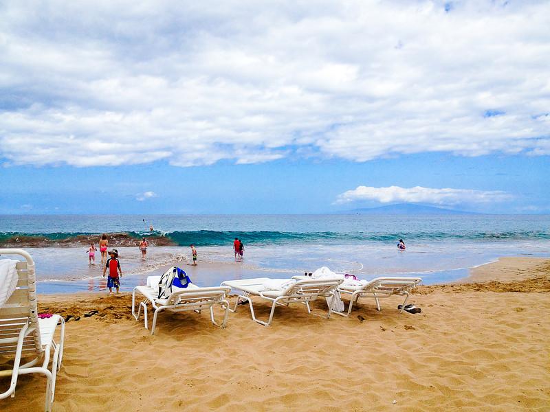 fairmont beach.jpg