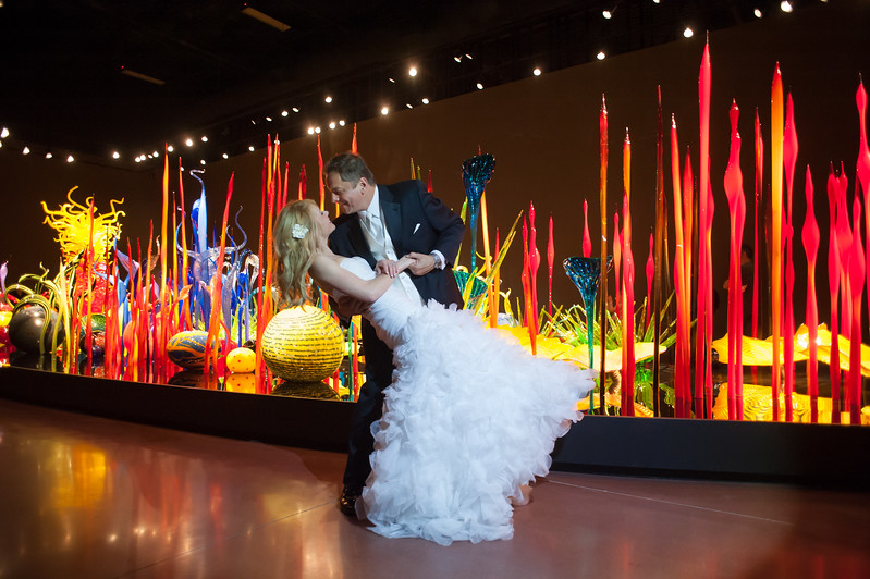 chihuly-glass-museum-carol-harrold-photography-1.jpg