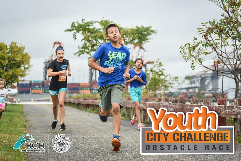 YouthCityChallenge2017-986.jpg