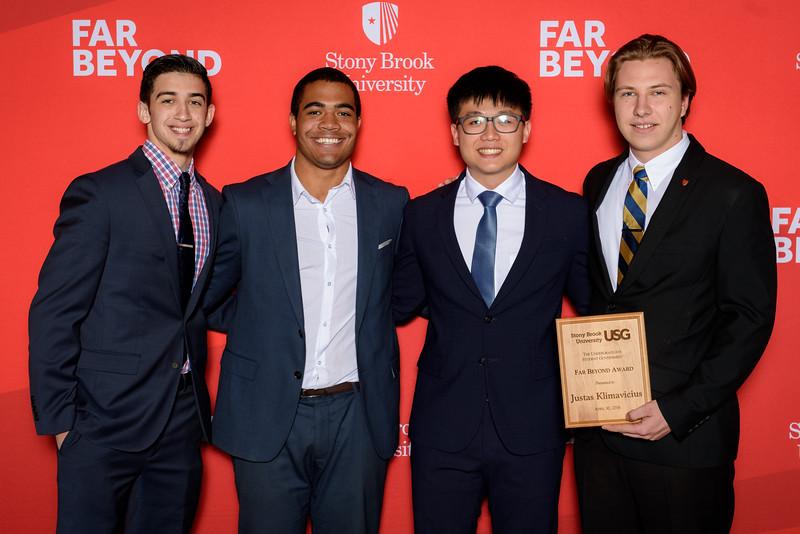 180430_Student Life Awards-32.jpg