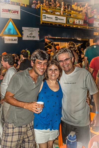 20140126_CARNAVAL_ARACAJU_BRAZIL (55 of 66)