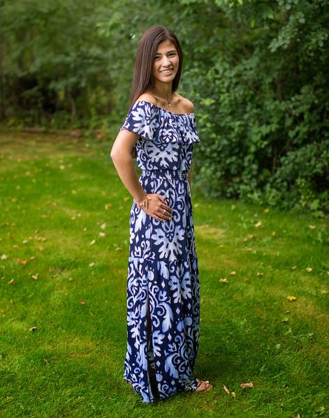 20170901-Ashley_S_blue&white_dress-0063-Edit.jpg