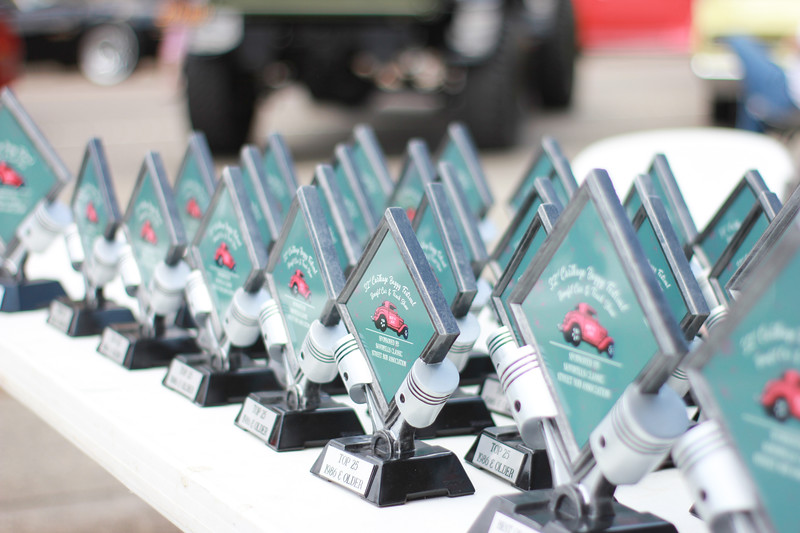 Melissa Schaub-Car trophy2-050821.jpg