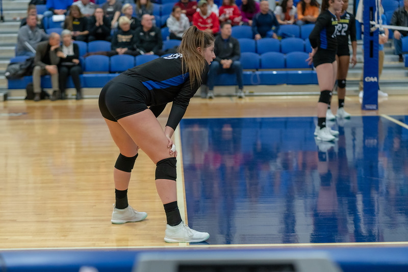 20191123_CAA_Womens_VolleyBall_Championship_047.JPG