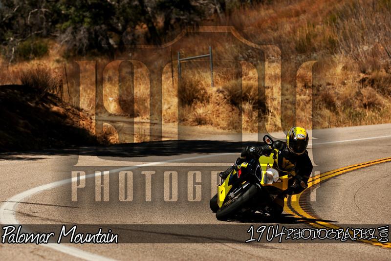 20100918_Palomar Mountain_0861.jpg