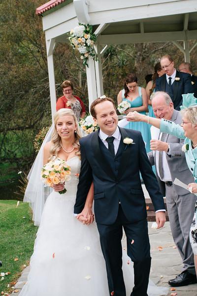 Adam & Katies Wedding (504 of 1081).jpg
