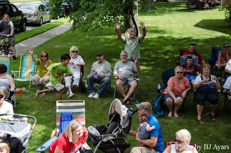 2013_Woodstown_July_4_Parade_400.jpg