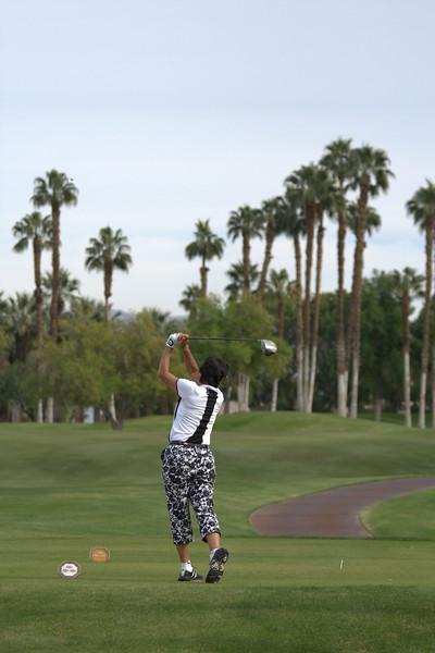 LPGA National Team Championship 171.jpg