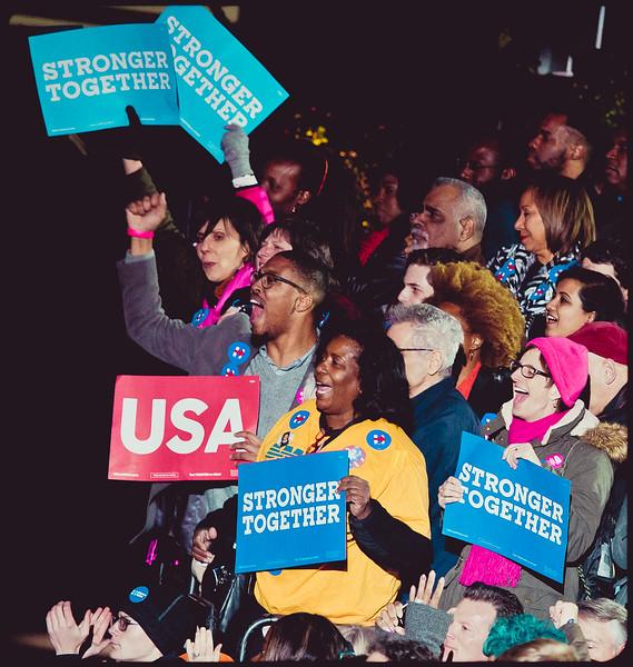 HillaryClintonElectionEve-AkshaySawhney-3172.jpg