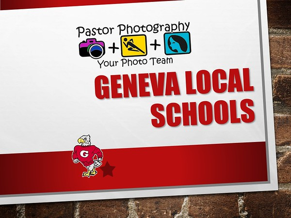 Geneva Local Schools