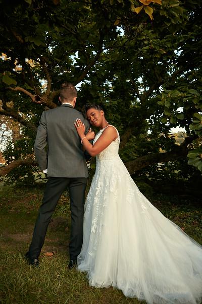 B+D Wedding 123.jpg