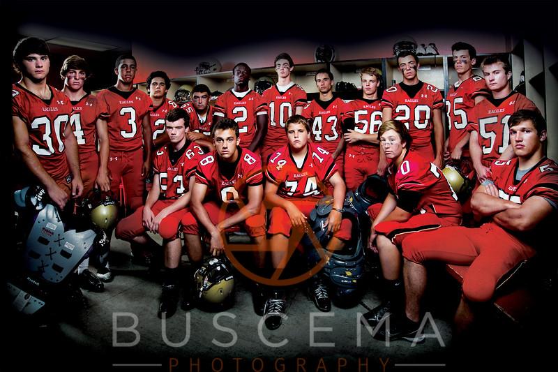 sfc_football_team_lockerroom_color.jpg