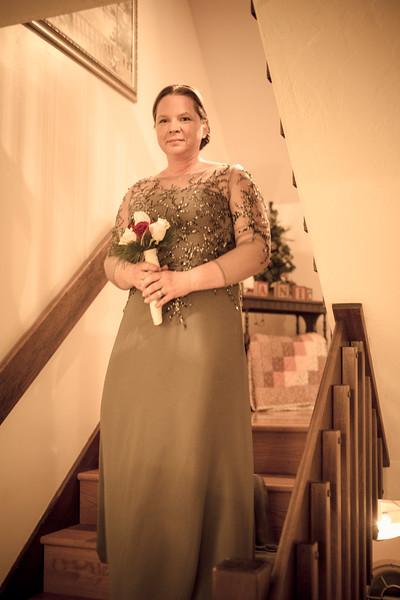 Krocke Wedding-30.jpg