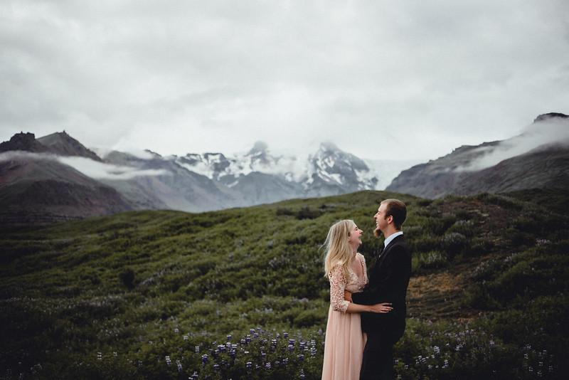 Iceland NYC Chicago International Travel Wedding Elopement Photographer - Kim Kevin54.jpg