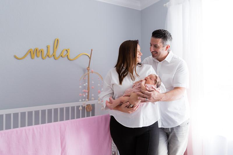 Mila Newborn-39.jpg