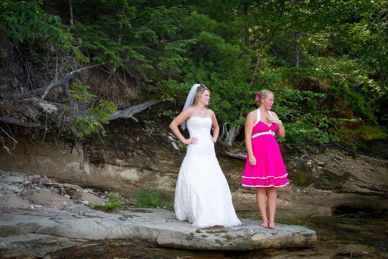 Tim and Sallie Wedding-0362.jpg