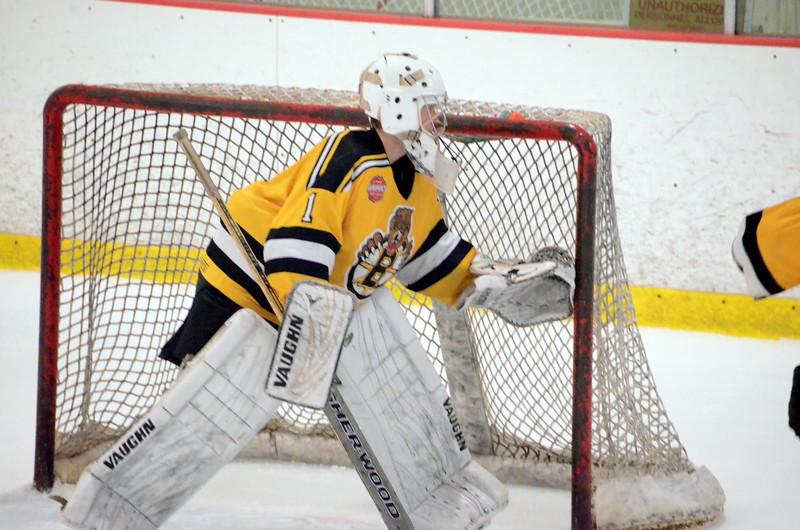 170922 Junior Bruins Hockey-229.JPG