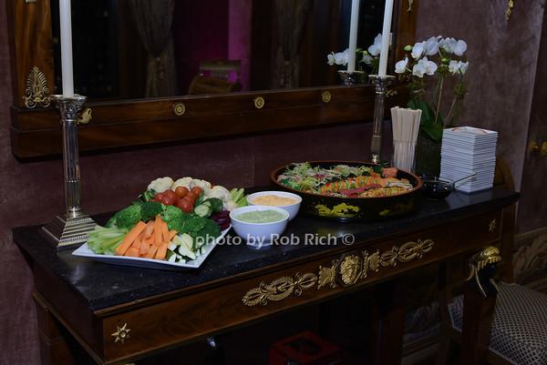 sushi  photo by Rob Rich/SocietyAllure.com © 2014 robwayne1@aol.com 516-676-3939 photo by Rob Rich/SocietyAllure.com © 2014 robwayne1@aol.com 516-676-3939