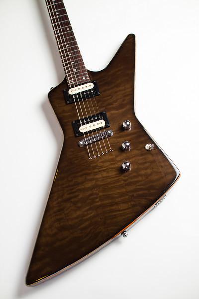 Fat Cat Guitars-103.jpg