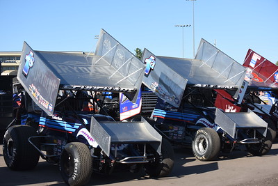 2021-08-14 Knoxville Nationals-Night 4