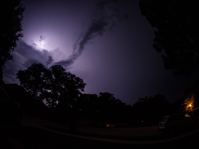Storm July 2016-7050186.jpg