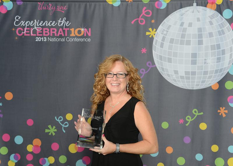 NC '13 Awards - A2 - II-031_20485.jpg