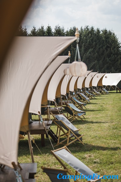 Camping F1 Spa Campsite-14.jpg