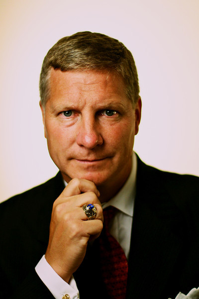 Matt Stalder Professional Portraits