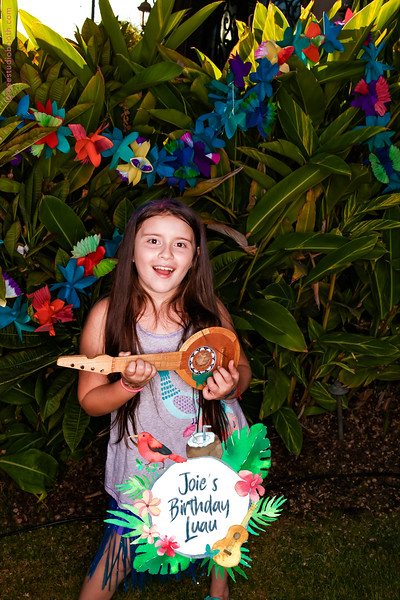 Joie's Birthday Luau-139.jpg