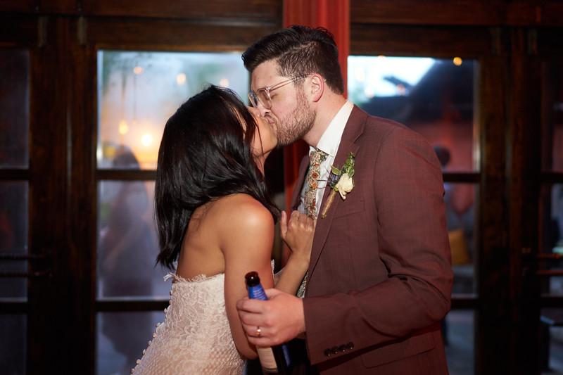 James_Celine Wedding 1469.jpg