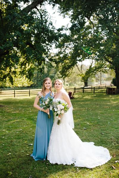 Amy and Matt-405.jpg