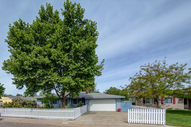10529 Bronwood Way Rancho Cordova CA-2.jpg