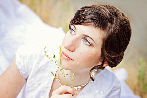 11-Bridals-Samantha_Holden