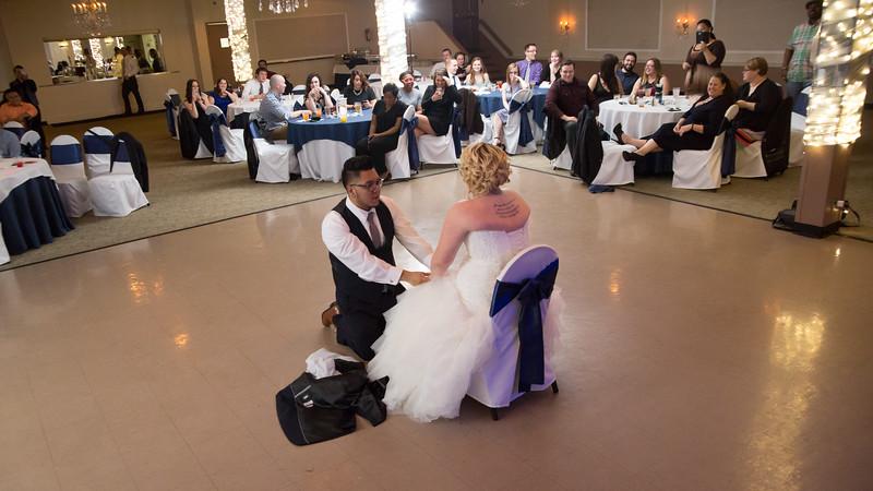 Diaz Wedding-3111.jpg