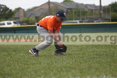 Mets Little League 2014