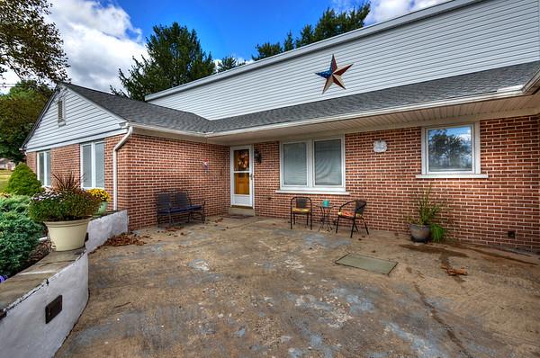 449 Landis Rd, Harleysville, PA